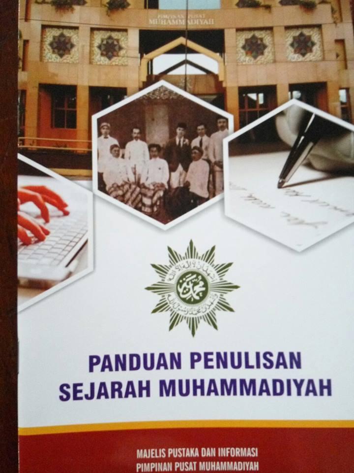 Daftar Judul Buku Terbitan MPI 2010-2015 - Majelis Pustaka ...